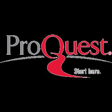 Proquest E-kitap Kullanım Kılavuzunu