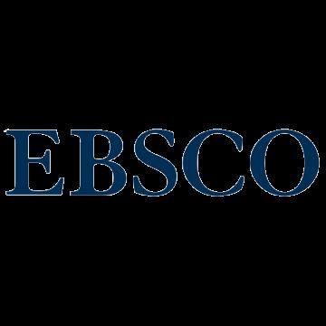 EBSCO E-kitap Kullanım Kılavuzu
